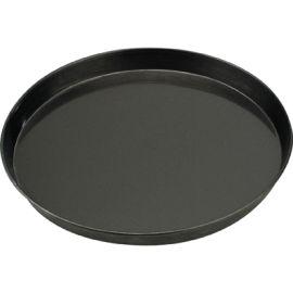 Blue Steel Pizza Pan 180x25mm