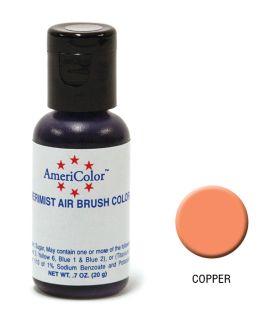 Airbrush Copper 18.43g