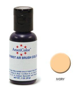 Airbrush Ivory 18.43g