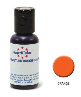 Airbrush Orange 18.43g
