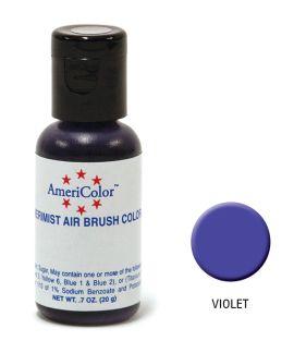 Airbrush Violet 18.43g