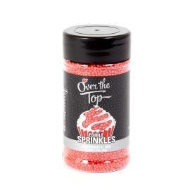 Ot Sprinkles - Red 82g