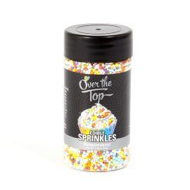 Ot Sprinkles - Rainbow 82g