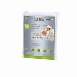 Laica Vac Bag 20x28 (50)