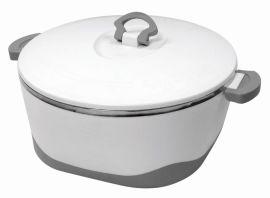 Pyrolux Pot Air Tight Seal 3.5ltr