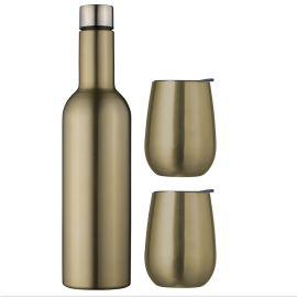 Avanti Wine Travel Set - Champ