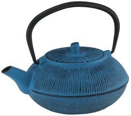 Avanti Straw Cast Iron Teapot 800ml
