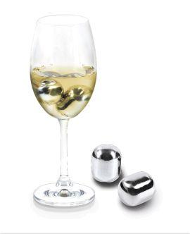 Avanti Wine Pearls Set 4