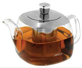 Avanti Square Teapot 700ml