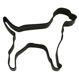 Labrador Cookie Cutter 10cm