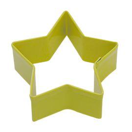 Star Cookie Cutter 7cm