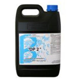 Beerline Cleaner Dp2 5ltr