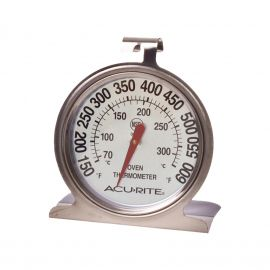 Dial Oven Thermometer