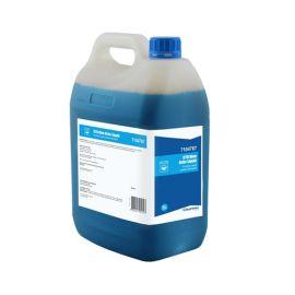Laundry Liquid Blue Brite 5lt