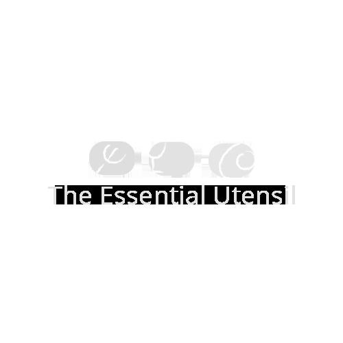 Bleach 25ltr - Essentials
