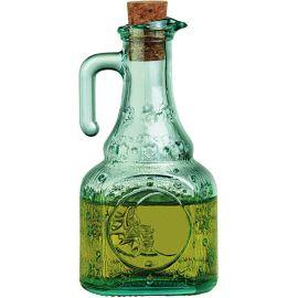 Helios Oil  Bottle 0.25ltr