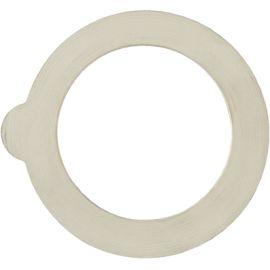 Fido Jar Rubber Seals 6pce