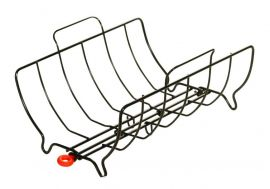 Cuisipro Roast And Serve Rack