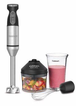 Cuisinart Stick Blender W Access