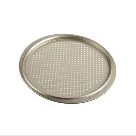 Anolon Ceramic Crisper Tray 33cm
