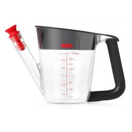 Oxo Fat Separator - 2cup/500ml