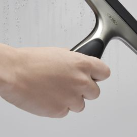 Oxo S/s Squeegee