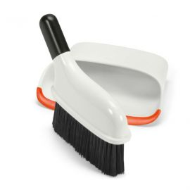 Oxo Compact Dustpan And Brush Set