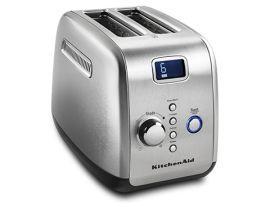 Kitchenaid 2 Slice Toaster S/s
