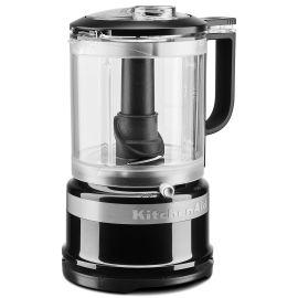 Kitchenaid 5 Cup  Food Chopper Black