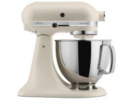 Kitchenaid KSM160 Fresh Linen Mixer