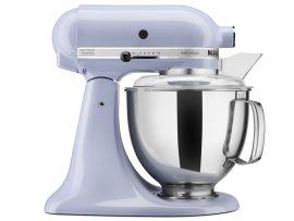 Kitchenaid Lavender Cream KSM160 Mixer