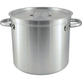 Stockpot Aluminium 16ltr