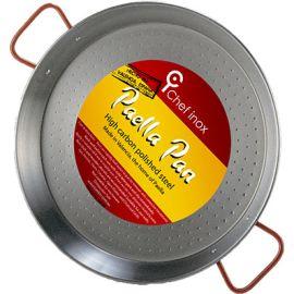 Paella Pan 65cm