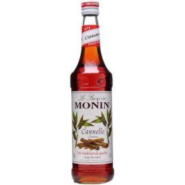 Monin Cinnamon 700ML