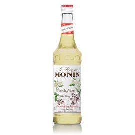 Monin ElderFlower 700ml