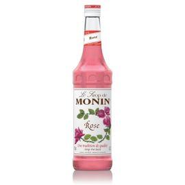 Monin Rose 700ml