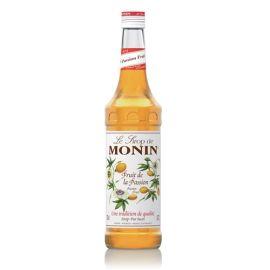 Monin Passionfruit 700ml