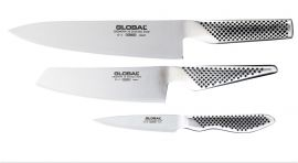 Global Par/14 Veg/20 Cook Set