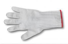 Cut Resistant Glove Heavy Med Victx