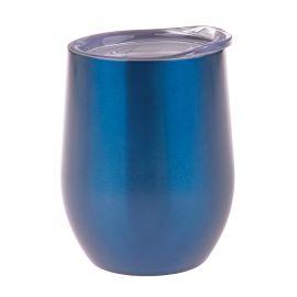 Oasis Dwall Wine Tumbler 330ml Sapphire