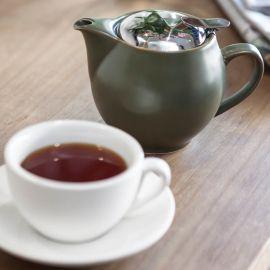 Bevande Teapot 350ml - Sage