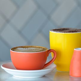 Bevande Teapot 350ml - Jaffa
