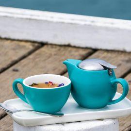 Bevande Teapot 350ml - Aqua