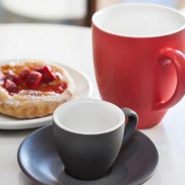 Bevande Teapot 500ml - Slate