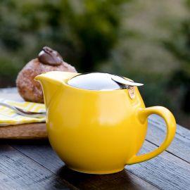 Bevande Teapot 500ml - Maize