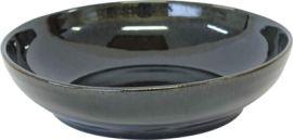Artistica Bowl 230x55mm Midnight Blue