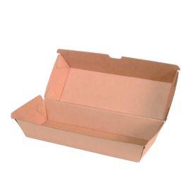 Hot Dog Box 208x70x75 (200)
