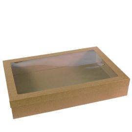 Beta Cater Box XLarge (50)