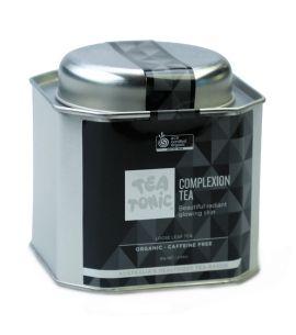 Caddy Tin - Complexion Tea