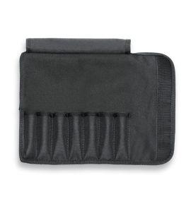 F Dick 7 Pocket Garnish Wrap